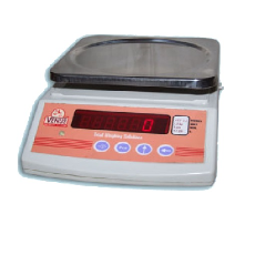 Venus VET 30 SL Jewellery Scale 30Kg Accuracy 0.10 mg Weighing Scale