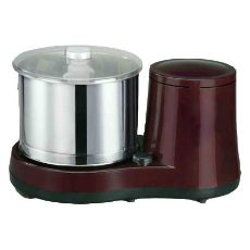 Beefly Honda Plus 2 Litres Table Top Wet Grinder