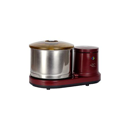 Ultra wet grinder price list in bangalore dating 10