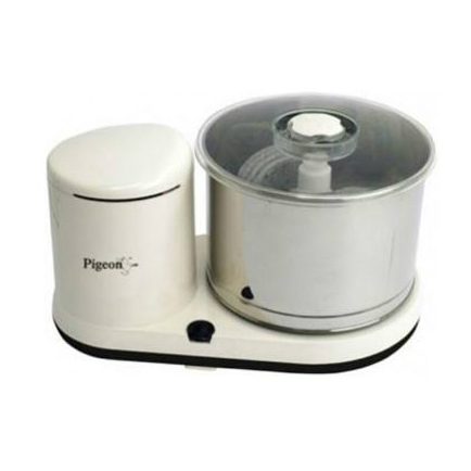 Pigeon Easee Eco Table Top Wet Grinder