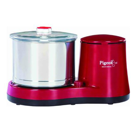 Pigeon Maxi Grand Table Top Wet Grinder